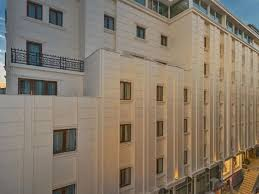 bekdas hotel deluxe bekdas hotel deluxe bekdas hotel deluxe istanbul turkey updated 2016