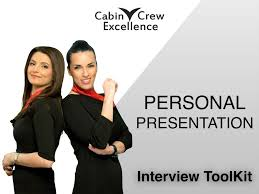 pass first time online cabin crew interview preparation cce cv templates you can use straight away and detailed guidance on what information to include and what to leave out along absolute do s and don ts
