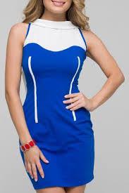 Женская <b>одежда</b> облегающая купить в интернет-магазине ...