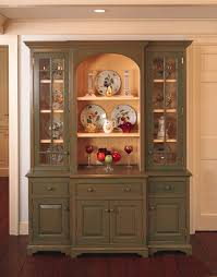 corner cabinets dining room: corner cabinet dining room hutch kitchen design ideas