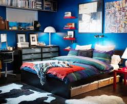 incredible ikea bedroom furniture ikea bedroom furniture amazing bedroom ikea furniture sale bedroom furniture ikea bedrooms bedroom