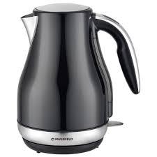 Стоит ли покупать <b>Чайник MAUNFELD MFK</b>-<b>794</b>? Отзывы на ...