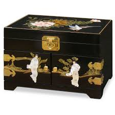 asian bedroom furniture chinese bedroom furniture