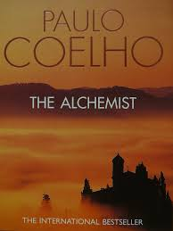 paulo coelho the alchemist images paulo coelho the alchemist