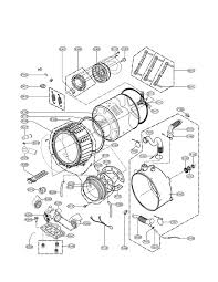 17 best images about assembly on pinterest ducati, washers and on digital camera schematics