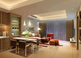 Small Picture Stunning Interiors For The Home Home Decorating Interior Design