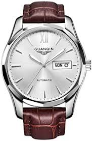 Guanqin: Watches - Amazon.co.uk