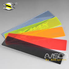 AVISON Store - Small Orders Online Store, Hot Selling and more on ...