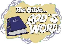 Image result for bible clipart
