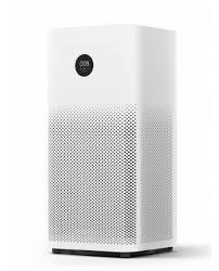<b>Очиститель воздуха Xiaomi Mi</b> Air Purifier 2S