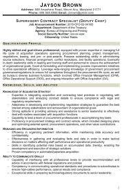 livecareer resume builder cancel resume samples writing livecareer resume builder cancel visualcv online cv builder and professional resume cv maker my perfect resume
