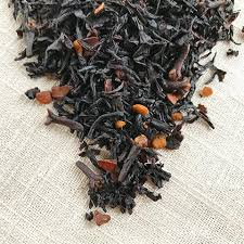 <b>Double Spice</b> Chai <b>Black</b> Loose Leaf <b>Tea</b> | Stash <b>Tea</b>