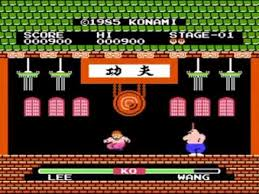 Image result for permainan tahun 90an