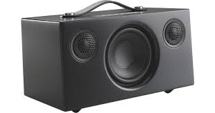 <b>Audio Pro Addon T5</b> • Find the lowest price (2 stores) at PriceRunner »