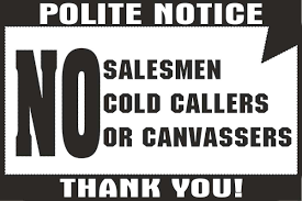 the cure for the common cold call is social selling the cure for the common cold call is social selling