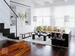 nice modern living rooms:  review houzz living rooms houzz living rooms  youtube