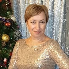 Марина Ивенкова | ВКонтакте