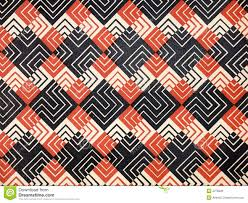 Pattern squares stock photo. Image of labyrinth, <b>flyleaf</b> - 2276826