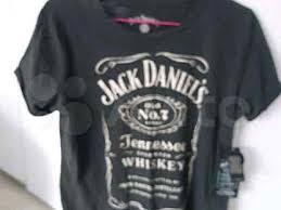 <b>lucky</b> brand - Купить недорого женские <b>футболки и топы</b> в России ...