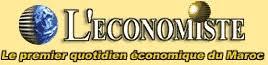 """Résultat de recherche d'images pour """"leconomiste.com"""""""