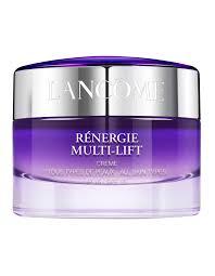 <b>Lancôme Rénergie Multi-Lift</b> Day Cream 50ml | MYER