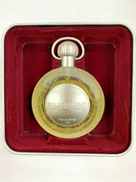 <b>Temperament</b> by <b>Franck Olivier</b> For Unisex 3.3 oz Eau de Toilette ...