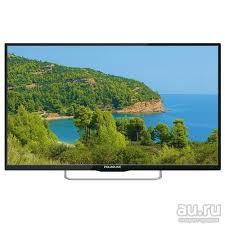 ЖК <b>телевизор Polarline 32PL14TC-SM</b> — купить в Красноярске ...