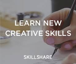 Free Online Media  amp  Art Courses   FutureLearn Institute of Continuing Education   University of Cambridge