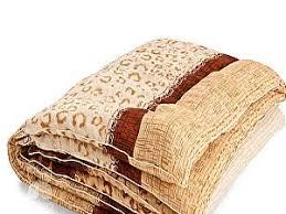 Шерстяные <b>одеяла</b> в Перми | Цены от 850р. | Permpostel.Ru