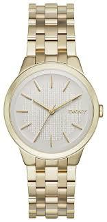<b>Часы DKNY NY2382</b> купить. Официальная гарантия. Отзывы ...