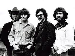 <b>Creedence Clearwater Revival</b> on Amazon Music