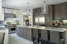 contemporary kitchen transitional kitchen with a wolf subzero appliances all modern lighting excellent contemporary kitchen all modern lighting