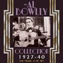 The Al Bowlly Collection: 1927-1940