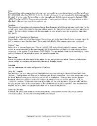 mba internship resume sample mba internship cv 2017 2018 studychacha