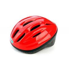 Велошлемы, <b>шлемы</b> для роликов : Купить в Элисте - цены в ...