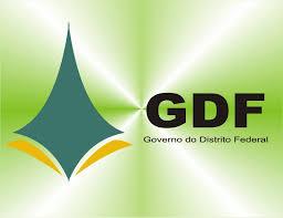 Resultado de imagem para gdf