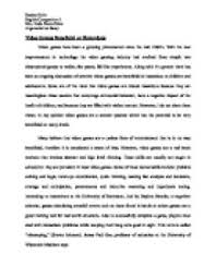 example of persuasive essays high school  template