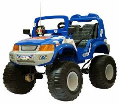 <b>Chien Ti</b> Автомобиль <b>Off Roader</b> 4x4 CT-885R — купить по ...