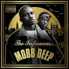 The Money [Version 2] [#][Version] by Mobb Deep