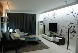 living room awesome small living room with tv decorating ideas on a budget living budget living budget living room furniture