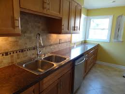 green kitchen cabinets couchableco: red cabinetry with grey countertop also kitchen range hoods also white marble flooring tile also panel