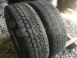 <b>viatti brina v</b>-<b>521</b> - Купить шины, диски и колёса в России ...