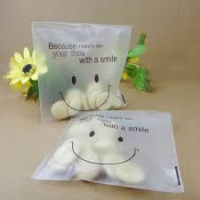 Cute Seal Bag Coupons, Promo Codes & Deals 2020 | Get Cheap ...