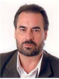... Juan Carlos Gutierrez ... - A_a84b651a35ff41629573189eea390b6b_iList