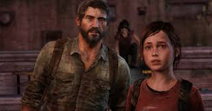 HBO's <b>The Last of Us</b> TV show is actually happening - The Verge