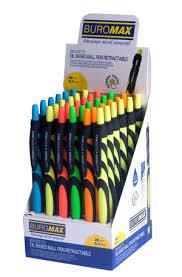 <b>Ручки шариковые</b>