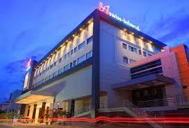 alamat hotel bintang 5 di batam: Daftar hotel bintang 4 di batam