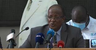 Opposition parties in <b>Ivory Coast</b> to take part in legislative polls ...