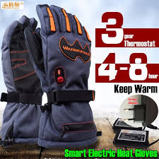 Outdoor Sporting Goods Store - Amazing prodcuts with exclusive ...