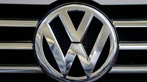 Six high-level Volkswagen employees indicted in emissions scandal ...